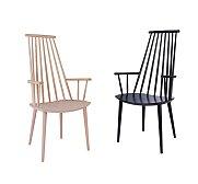 Židle Hay J110