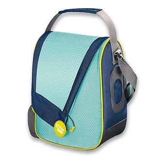 Obrázek produktu Svačinová taška Maped Picnik Concept - modrá