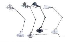 Stolní lampa Loft D6440