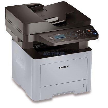 Obrázek produktu Samsung M3370FD - multifunkční laserová tiskárna - černobílá