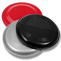 Relax - létající talíř, průměr 220 mm, výběr barev