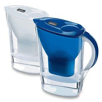 Obrázek produktu Filtrační konvice Brita Marella Coll - modrá