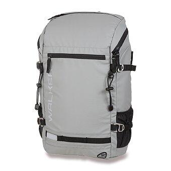 Obrázek produktu Batoh Walker Explorer Sport Grey Coated