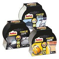 Třívrstvá samolepící páska Pattex Power Tape