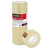 Samolepicí páska 3M Scotch 508