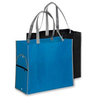 Obrázek produktu ECO Pertina - skládací nákupní taška, výběr barev