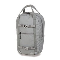 Batoh Walker Sense Sport Grey