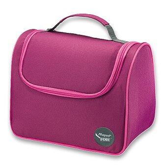 Obrázek produktu Svačinová taška Maped Picnik Origins - růžová