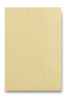 Obrázek produktu Obálka Clairefontaine C5 - samolepicí, žlutá