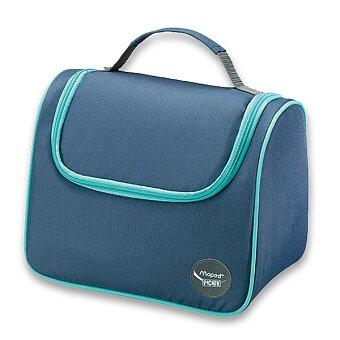 Obrázek produktu Svačinová taška Maped Picnik Origins - modrá
