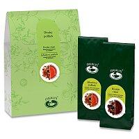 Sada ovocných sypaných čajů Oxalis Divoký polibek