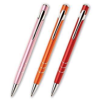 Obrázek produktu Paste - kovová kuličková tužka, výběr barev