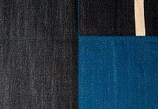 Koberec Modern Kilim Laine 167669