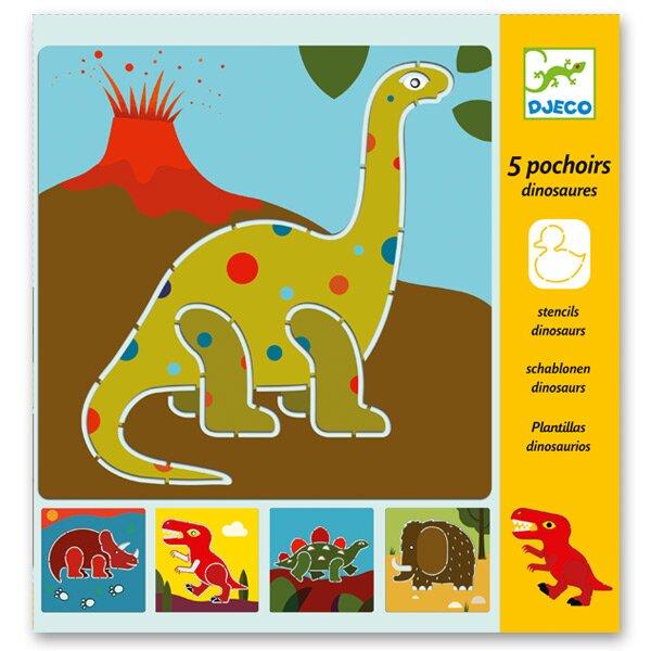Sablony Na Kresleni Skolni A Vytvarne Potreby Online Papirnictvi