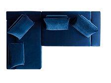 Modulární sofa Wendelbo Define