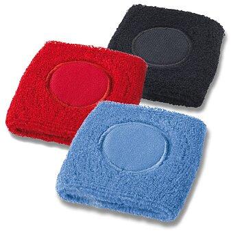Obrázek produktu Fit - nátepník, výběr barev