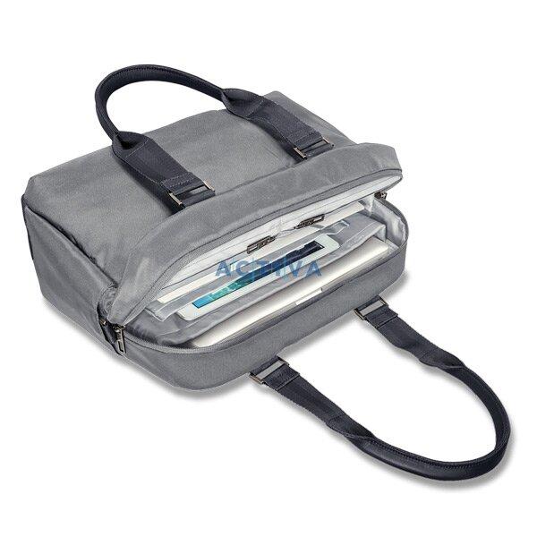 0eac537fb Leitz Complete - dámská taška na notebook - 13,3