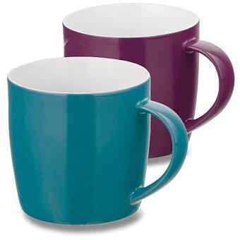 Obrázek produktu Duran - keramický hrnek, výběr barev