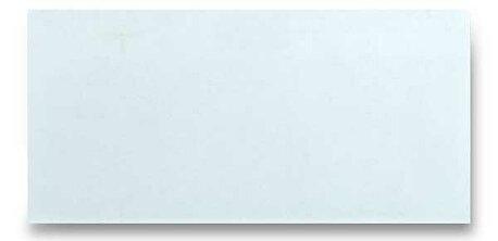 Obrázek produktu Obálka DL - samolepicí, 1000 ks