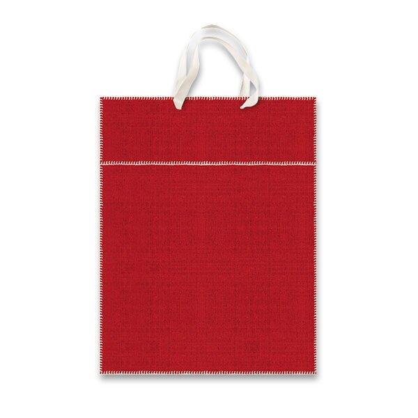 Dárková taška Tinta Unita Tessuto 320 x 100 x 410 mm