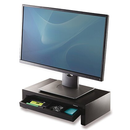 Obrázek produktu Fellowes Designer Suites - stojan pod monitor