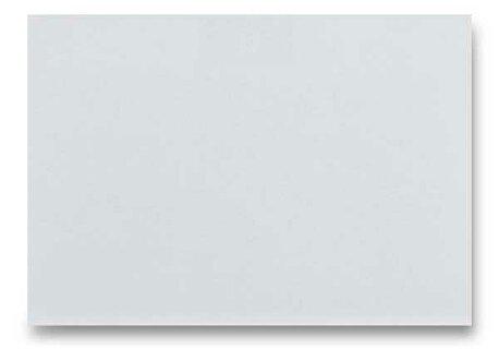Obrázek produktu Obálka C6 - samolepicí, 1000 ks