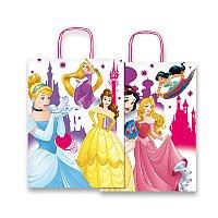 Dárková taška Princess