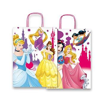 Obrázek produktu Dárková taška Princess - různé rozměry