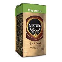 Luxusní instantní káva Nescafé Gold Blend