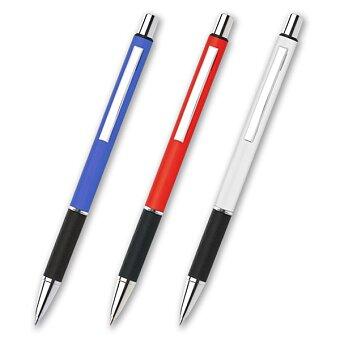 Obrázek produktu Biana Set - dárková psací sada, výběr barev