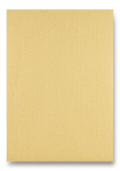 Obrázek produktu Poštovní taška B4 - textilní, křížové dno, samolepící, 250 ks
