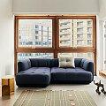 Modulární sofa Hay Quilton