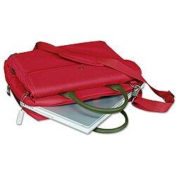 LEX LX-705 - dámská taška na notebook | ACTIVA