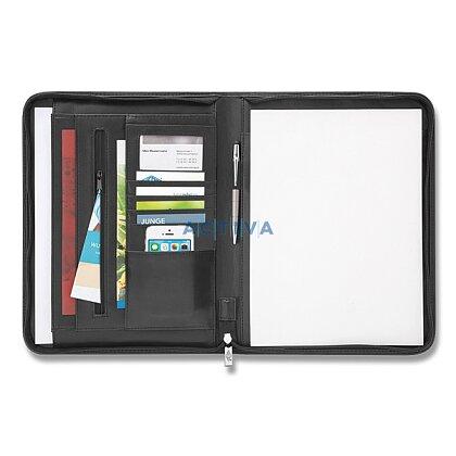 Obrázek produktu Accento - portfolio A4 - 335 × 255 × 45 mm