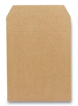 Obrázek produktu Zásilková obálka Progress pack - na 1-2 CD, 145 x 190 x max.25 mm