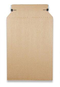 Obrázek produktu Zásilková obálka Progress pack - A5, 187 x 272 x max.50 mm