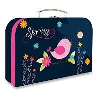 Kufřík Karton P+P Spring