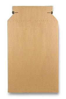 Obrázek produktu Zásilková obálka Progress pack - A4, 235 x 337 x max.35 mm