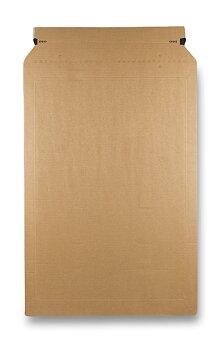 Obrázek produktu Zásilková obálka Progress pack - A3, 335 x 500 x max.50 mm