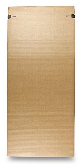 Obrázek produktu Univerzální zásilkový obal Progress pack - A4, 300 x 220 x max. 80 mm