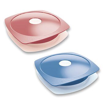 Obrázek produktu Obědový box Maped Picnik Concept Adults - 0,9 l, výběr barev