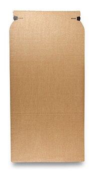 Obrázek produktu Univerzální zásilkový obal Progress pack - C4, 328 x 255 x max. 80 mm