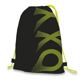 Obrázek produktu Vak na záda OXY Sport - Green Wind