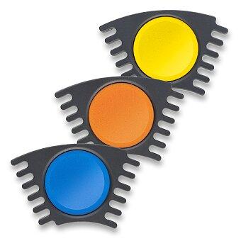 Obrázek produktu Vodová barva Faber-Castell Connector - výběr barev
