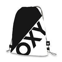 Vak na záda Karton P+P OXY Black and White