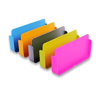 Obrázek produktu Dělicí přepážka Zdravá sváča - výběr barev