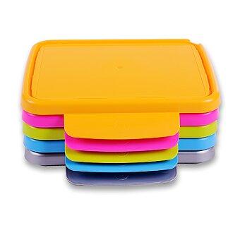 Obrázek produktu Víčko Zdravá sváča - výběr barev