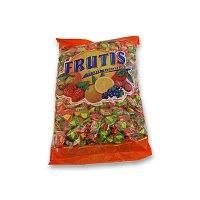 Bonbóny Frutis