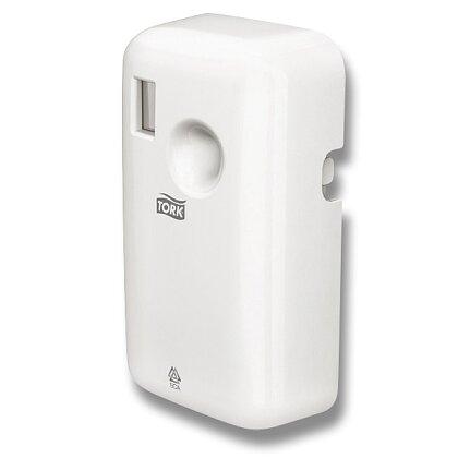 Obrázek produktu Tork - elektronický zásobník na osvěžovač vzduchu