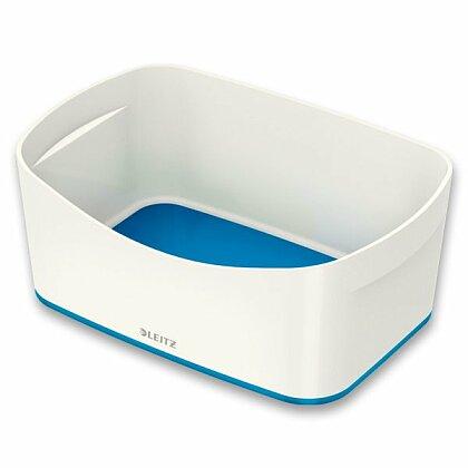 Obrázok produktu Leitz MyBox - stolný box - biela/modrá